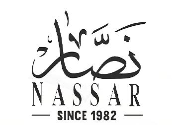 Nassar Plastic